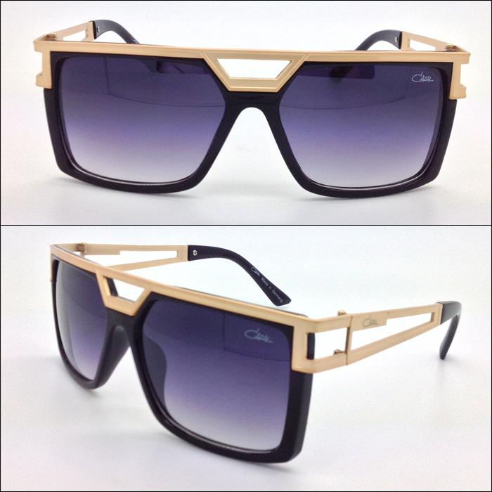 12c0239d4c7 Best Uv Protection Sunglasses Brand List