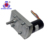 bldc motor 12v   high torque brushless dc motor   brushless dc motor
