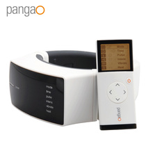 Pangao PG-2601B7 New Neck Massager, Electronic neck massager