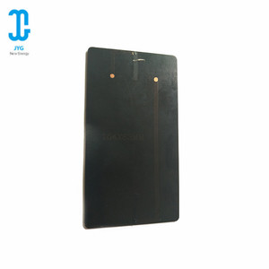 Factory price buy china solar cells for solar panels 1.5W 18V