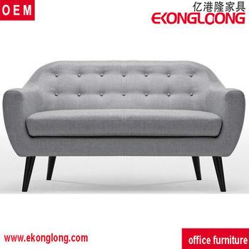 Lebendige Gewebe Sofaarab Stil Lounge Sofa Billige Sofa Buy