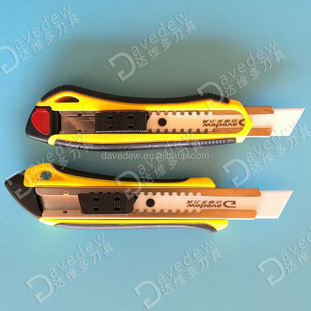 Buy Cheap China knife retractable Products, Find China knife ...