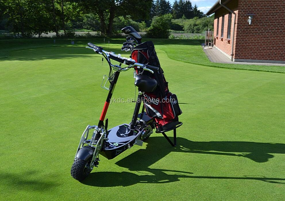 new germany conception t l commande lectrique chariot de golf panier caddy lectrique. Black Bedroom Furniture Sets. Home Design Ideas
