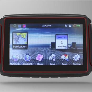 MSTAR GPS WINDOWS 7 DRIVERS DOWNLOAD (2019)
