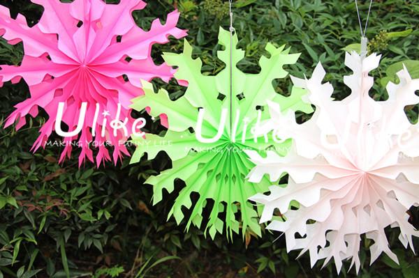 Paper mache flower pots planters decoration fan tissue fan flowers paper mache flower pots planters decoration fan tissue fan flowers hanging magic tissue paper flowers mightylinksfo