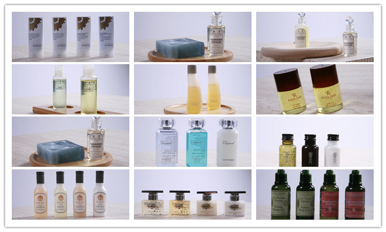 Hotel Amenities Hotel Shampoo Conditioner Lotion Bath Gel Soap Buy Hotel Soap Shampoo Shower