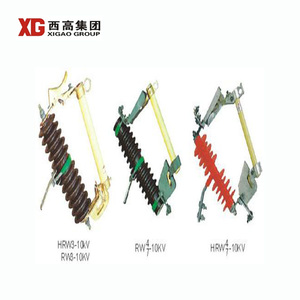 35kv cutout switch fuse price drop out fuse cutout fuse in factory