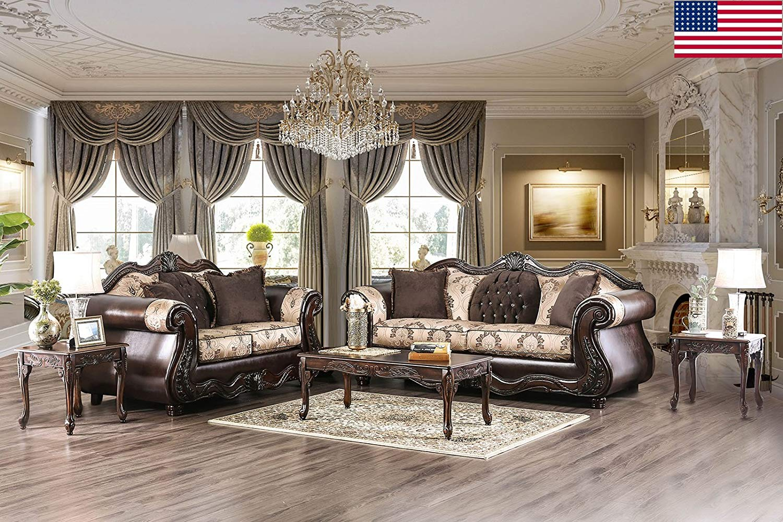 Cheap Formal Living Room Sofa, find Formal Living Room Sofa deals on ...