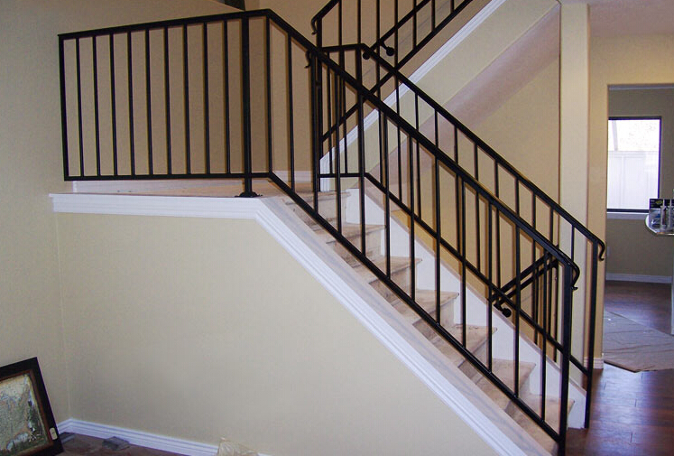 Handrails For Sale Handrail For Outdoor Step Exterior