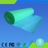 high quality free sample 100% polyester spunbond fabric,low price polyester fiber recycled