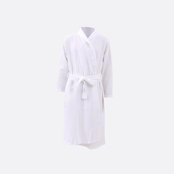 d1f8d9ae3656 Top Selling Spa Robes For Women Hotel Light Bathrobe - Buy Light ...