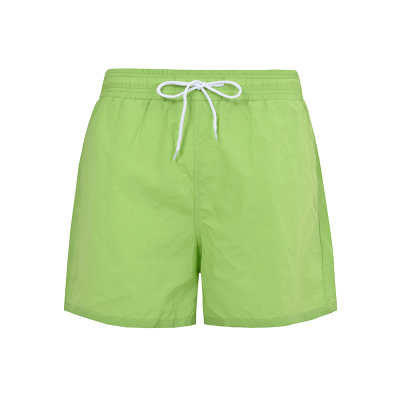 Men's Clothing Knowledgeable Swimwear Swim Shorts Trunks Beach Board Swimming Short Quick Drying Pants Swimsuits Mens Running Sports Surffing Shorts Homme