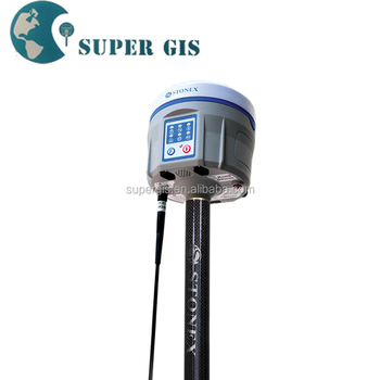Best Price High Quality Rtk Gnss Stonex S10 Gps Base And Rover Surveying  Equipment Gps - Buy Gps Survey Equipment,Gps Rtk,Rtk Gps Product on