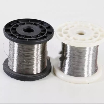 stainless steel scourer making machine raw material  thick 0.7mm stainless steel wire mesh