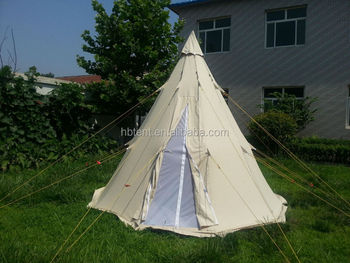 Teepee Indian TentsOutdoor Teepee round tent tipi tent company factory tipi : indian tipi tent - memphite.com