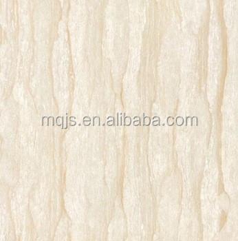 floor tiles mirror polish,china ceramic tile - buy best price for