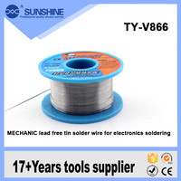 Welding Wire Mechanic Aluminum Silver Alloy Aluminum Solder Welding Wire