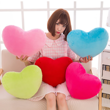 Comfortable electric cooling pillow useful sofa rest decorative gift pillow