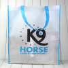 Eco friendly tote bag/non woven bag / shopping bag