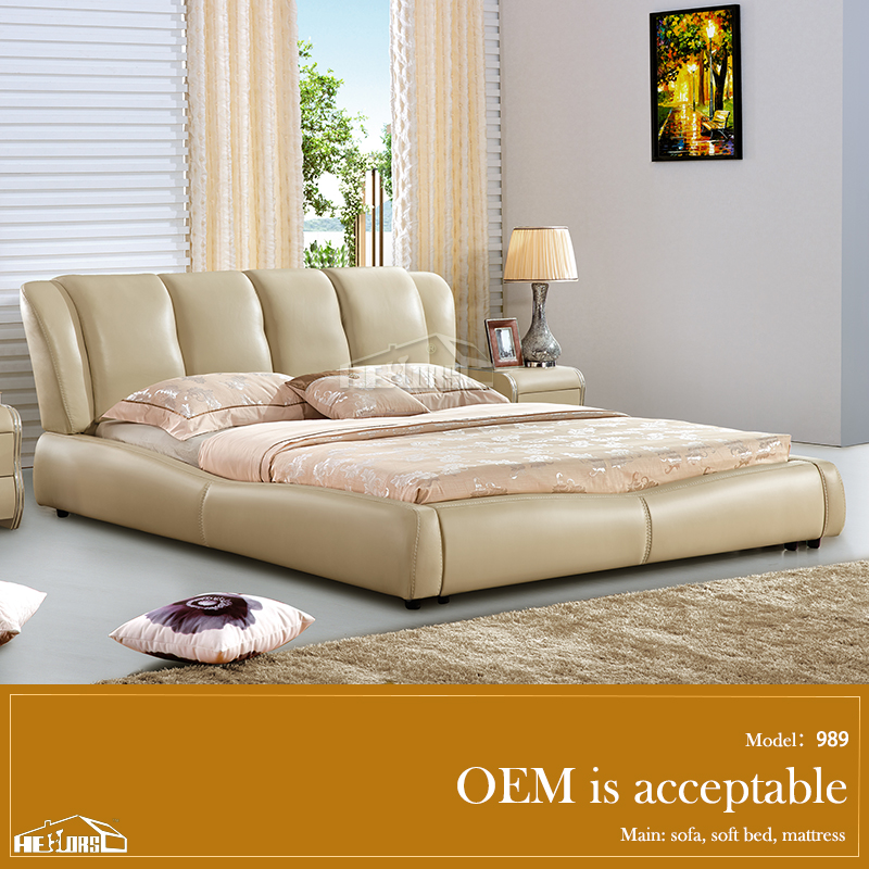 Contemporáneo Marco De La Cama Muebles De Ashley Modelo - Ideas de ...
