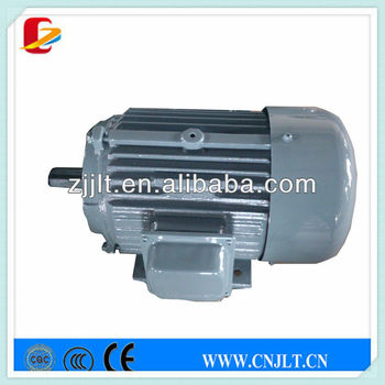Electric motor 160kw 200hp buy electric motor 160kw for 200 horsepower electric motor