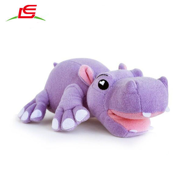 BRAND NEW Alex Toys Whistling Bath Hippos