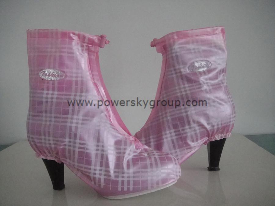 shoe covers for high heel buy high heels boots