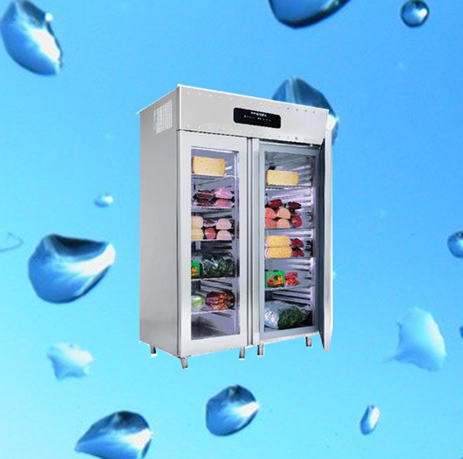 Used Glass Door Display Freezers, Used Glass Door Display Freezers ...