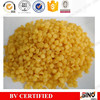100% natural purity Food grade and cosmetic grade yellow organic beeswax, bulk beewax 100% made in China