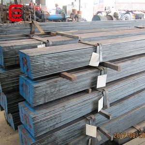 flat bar sizes philippines MILL