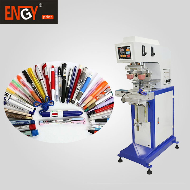 printing machine tampo /mini pad printer machine /pad printing for pen