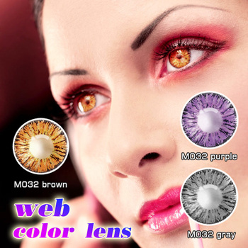 doll eye contacts sparkle contact lens buy doll eye contact lens