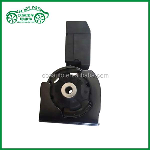 FRONT ENGINE MOUNT CHEAP AUTO PART FOR TOYOTA AVENSIS ADT25# 2003-2008 OEM 12361-22080