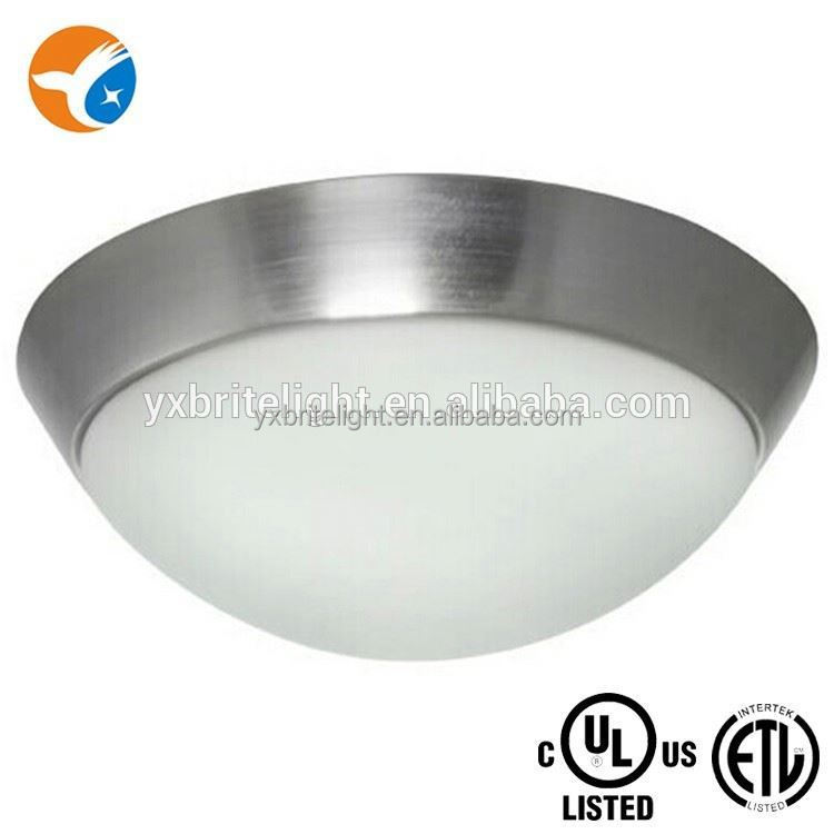 profile co of led top most lighting the about tulum within ceiling lights kitchen decor ideas smsender light recessed low lowes fixtures