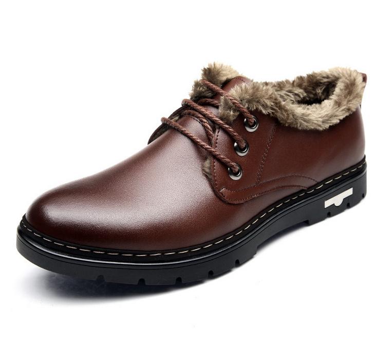 Buy High Quality New Fashion Men Winter