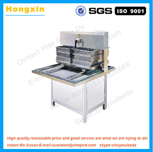 Best quality commercial automatic stainless steel soya milk japanese tofu machine