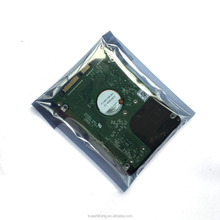 <span class=keywords><strong>HDD</strong></span> IDE PATA 80 GB 120 GB 160 GB 250 GB Hard Disk Drive Per Il computer portatile Hitachi <span class=keywords><strong>Toshiba</strong></span>