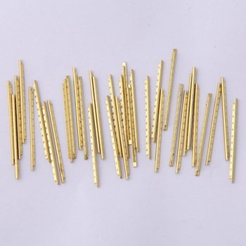 guitar fret wire brass fret wire 1 5 buy brass soldering wire straight brass wire carbon. Black Bedroom Furniture Sets. Home Design Ideas