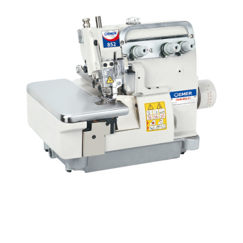 Quick Running Four Thread Overlock Sewing Machine Price India Buy Awesome Overlock Sewing Machine Price India