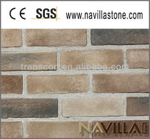 interior decorative brick walls 07005