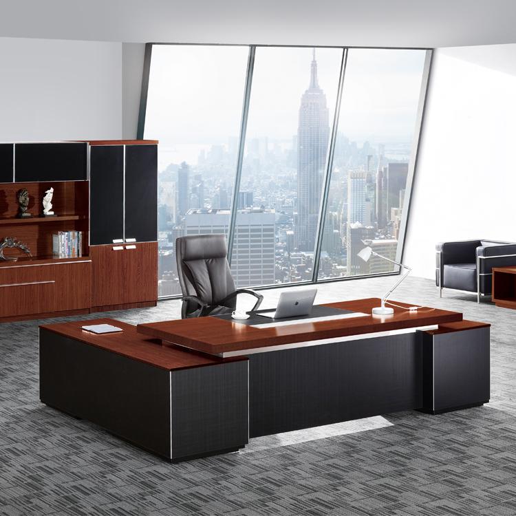 High end nội thất văn phòng bàn hội nghị phòng họp thiết kế bảng