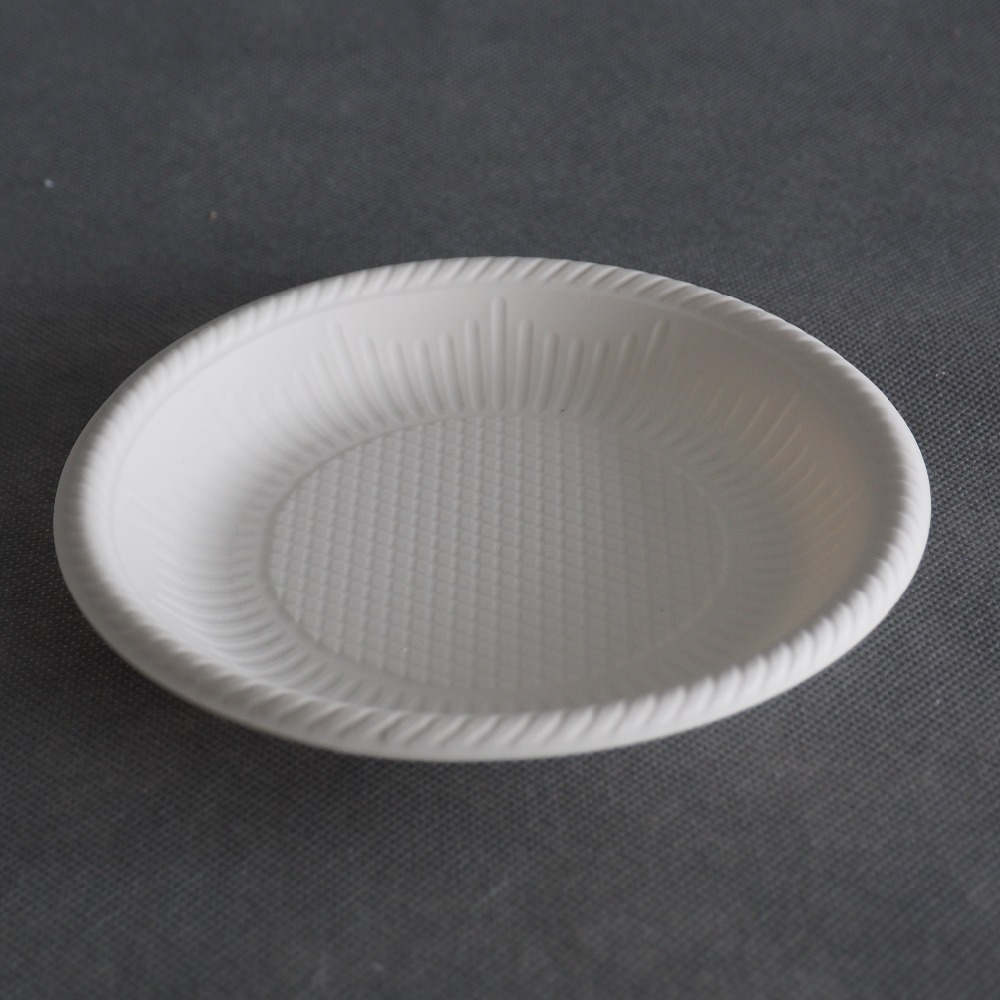 Heavy Duty Disposable Plates Heavy Duty Disposable Plates Suppliers and Manufacturers at Alibaba.com & Heavy Duty Disposable Plates Heavy Duty Disposable Plates Suppliers ...