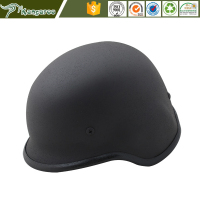 KMH049 Oem German Army Tactical Kevlar Ballistic Helmet Ww2 Approved