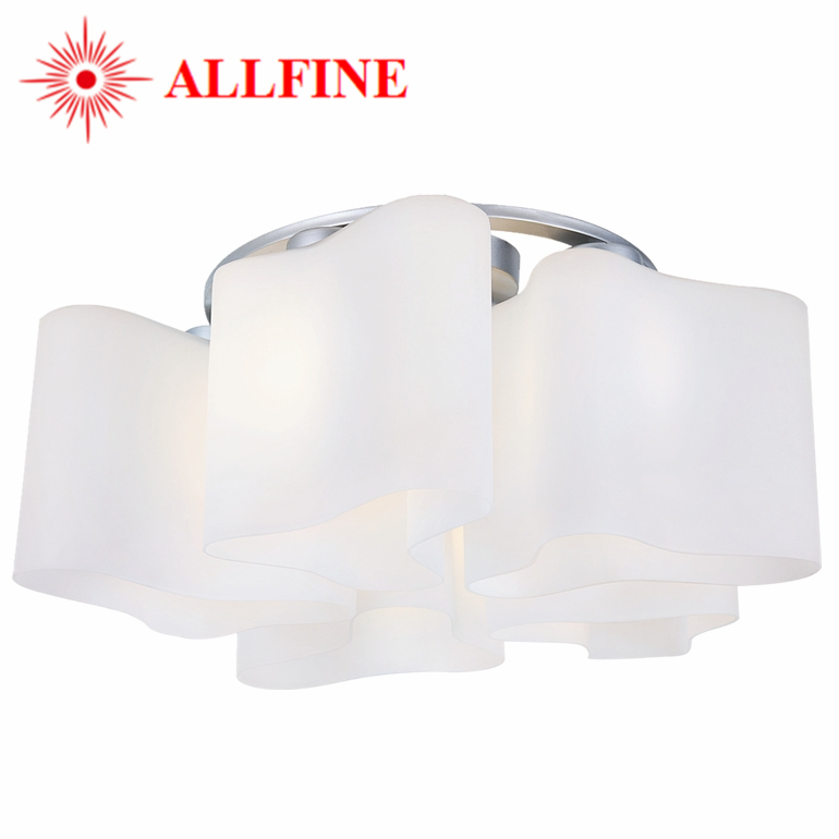 fancy design dragon lamps. Glass Flower Ceiling Light  Suppliers and Manufacturers at Alibaba com
