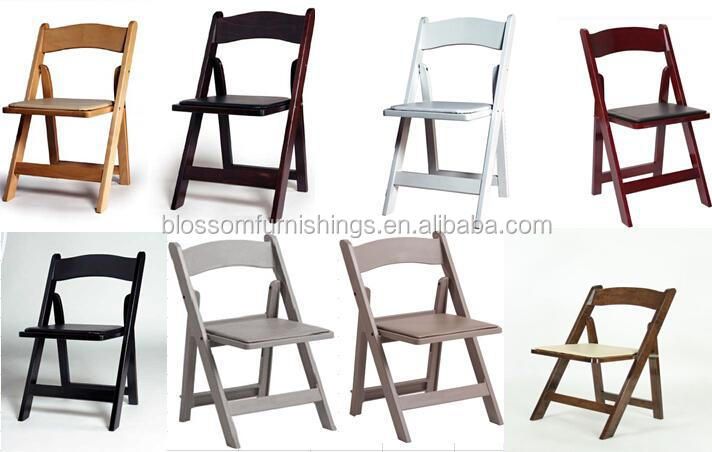 wholesale white wood folding chair buy white wood folding chairs folding chairs wholesale wood. Black Bedroom Furniture Sets. Home Design Ideas