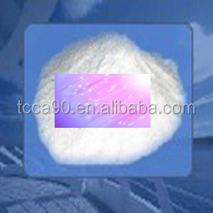 Food Grade chitosan Moisture Content 10%max