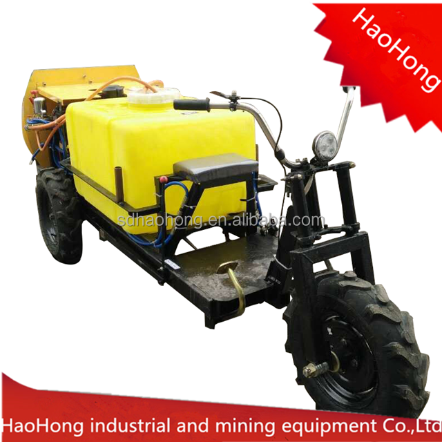 Agriculture tool pesticide spraying machine for sale