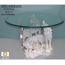 Wolf Tables Wolf Tables Suppliers and Manufacturers at Alibabacom