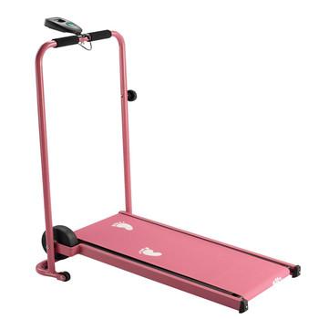 hot sale 2017 safty comfortable indoor cheap manual treadmills buy rh alibaba com manual treadmill for sale in lahore manual treadmill for sale in australia