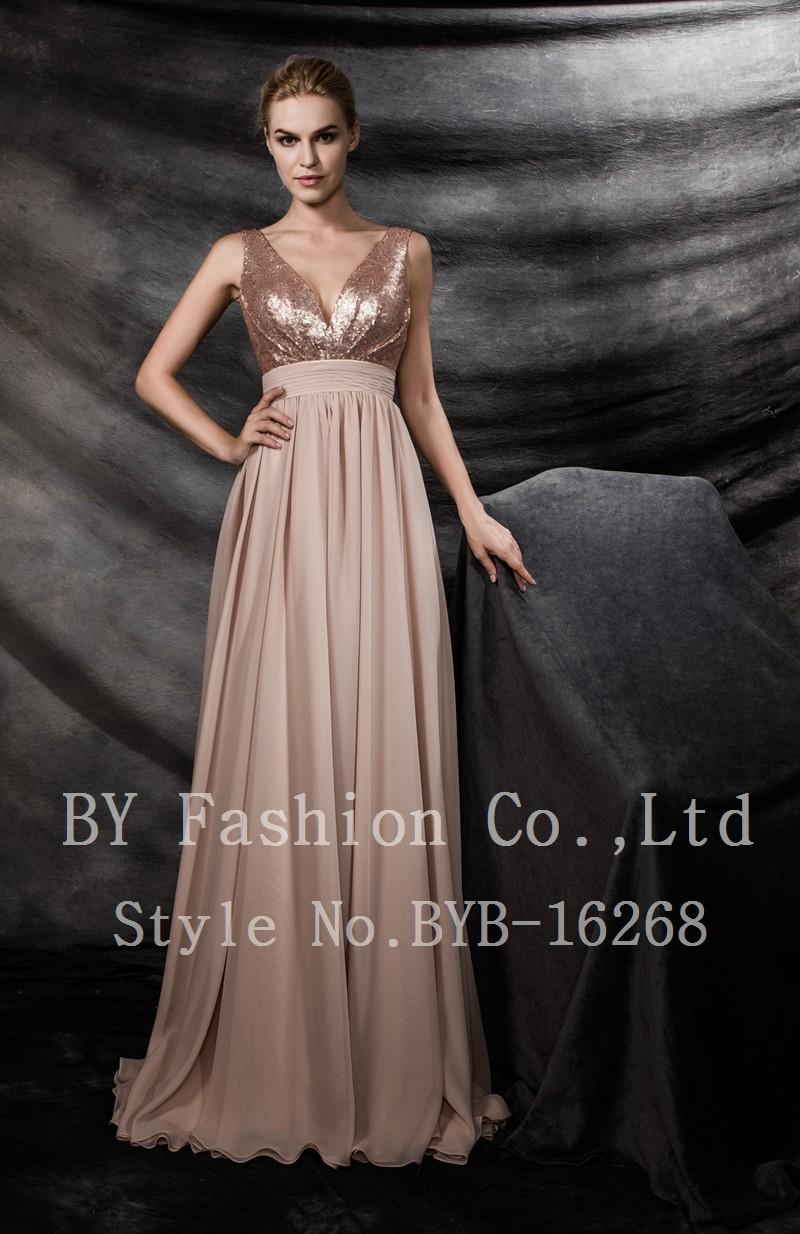 2017 long bridesmaid dress mocha color made to order bridesmaid 2017 long bridesmaid dress mocha color made to order bridesmaid dresses china ombrellifo Images